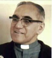 archbishop-oscar-romero.png