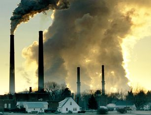 coal-fired-power-plant-conesville-oh-national-geographic-peter-essick.jpg
