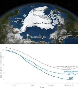 arctic-ice-melt-sept-2007-nasa.jpg