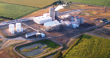 ethanol-plant-central-illinois.png