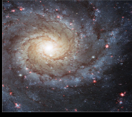 spiral_galaxy_-_hubble_telescope.png