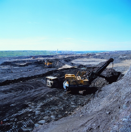 alberta-tar-sands-open-pit-mining.png