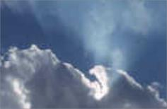 clouds-and-sky.jpg
