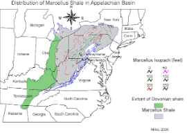marcellus-distribution-aapg-explorer.png