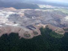mountaintop-removal-west-virginia-photo-by-vivian-stockman.jpg