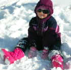 my-niece-in-snow-december-2007.png