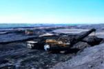 tar_sands_open_pit_mining_alberta_canada.png