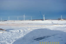 we-energies-wind-farm.png