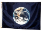 earth-flag-from-authentic-and-original-earth-flag-website.png