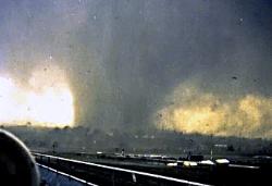tornado-fema-for-kids.png