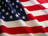 us-flag.png