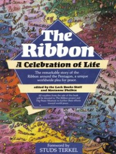 The Ribbon 2