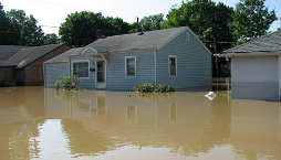 flooding-in-spencer-in-juby-keen-usa-today.png