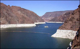 low-water-level-lake-mead-nasa-earth-observatory.png