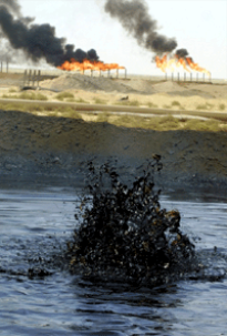 oil-refinery-in-basra-global-policy-forum.png