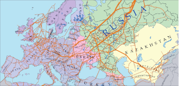gazprom-pipelines-russiaprofileorg.png