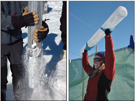 greenland-ice-core-drilling-nasa-earth-observatory.png