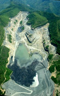 mountaintopping-coal-river-mountain-watch-chris-mayda-2005.jpg
