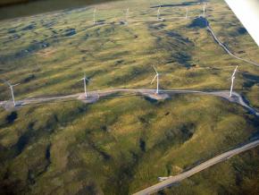 wind-farm-near-ainsworth-nebraska.png