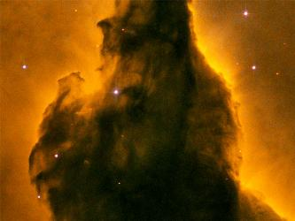 hubble-eagle-nebula-3
