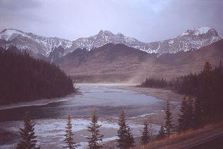 Athabasca_at_Brule_Lake