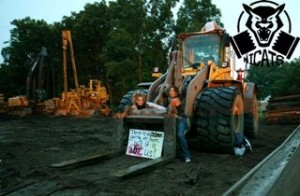 enbridge action july 22 2013