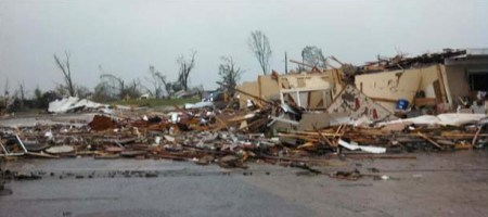 Photo: Charles Loring, Twitter, retweeted by WMC action news 5