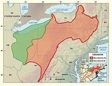 Source: U.S. Geological Survey