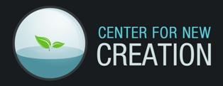 1 - CNC logo smaller